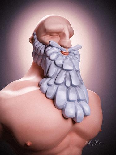 10_body-beard_FINAL