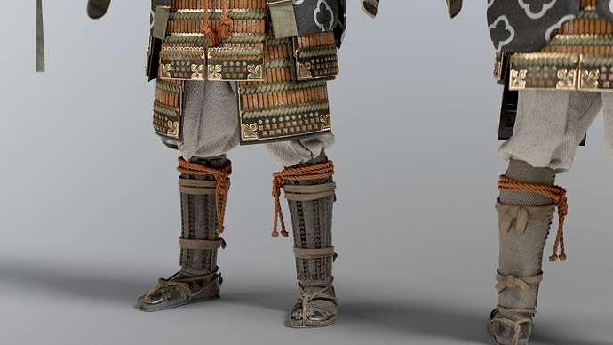 Medieval_Japanese_Samurai_B_RENDER_0005