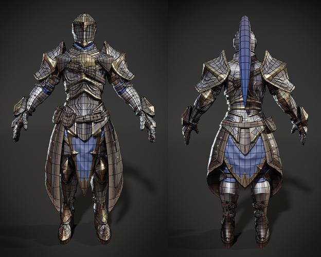 KnightMale_38