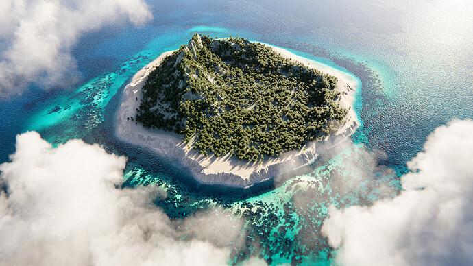 island_getaway