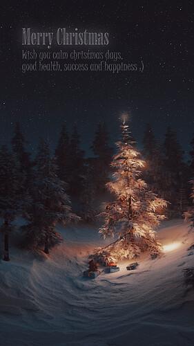 ChristmasPostcard_2020