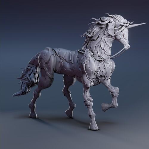 horse_gray.0011