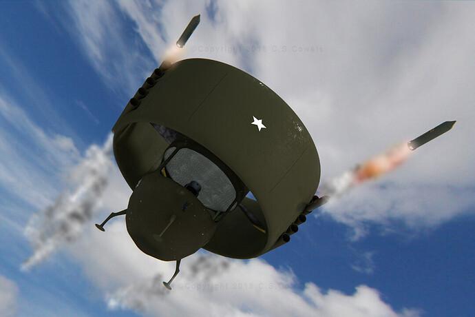 20181021_Falcon_airborne-rocket-fire_cscowels