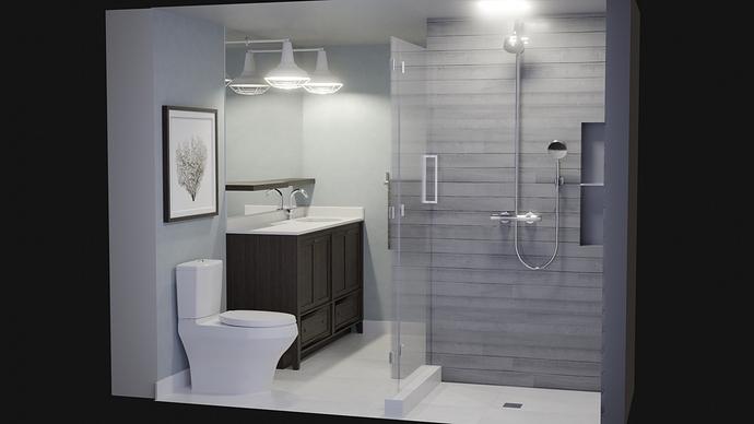 bathroom-02