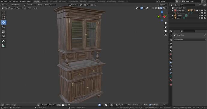 Rustic_Sideboard_043_Screen-7