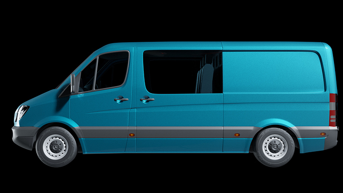 Sprinter%2006%20-%2013%20(Low%20Roof%2C%20Short%20Length)%20(Passenger%20Van)
