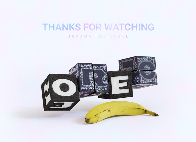 OREO-6-banana-Skovran_Adam-2020