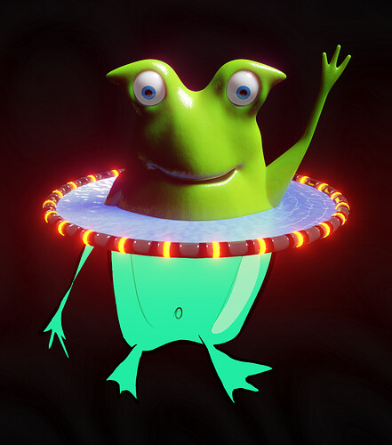 frog01_gimp_helge