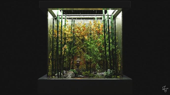 Rain_Garden 4_Cycles_3_09_EDIT_02_LOGO
