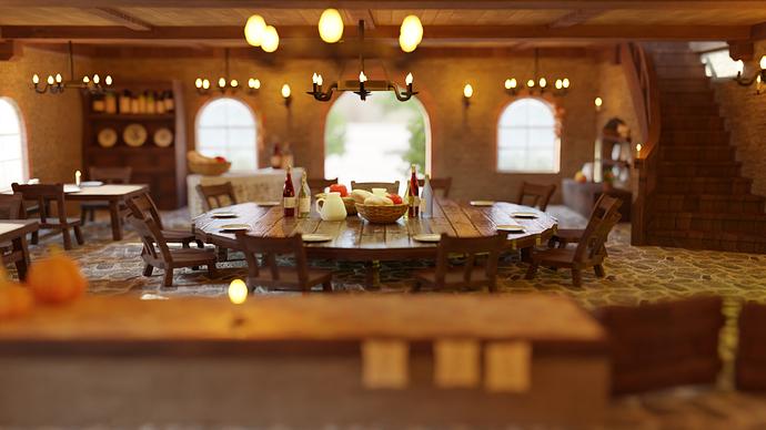 restaurant36