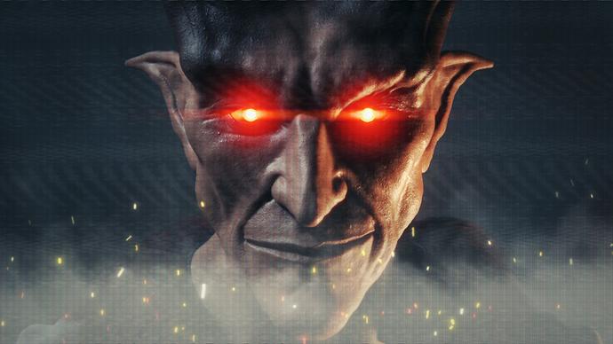 Demon_eevee3