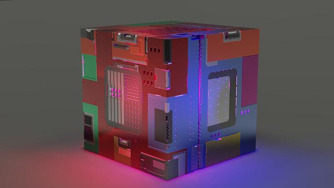 puzzlecube1