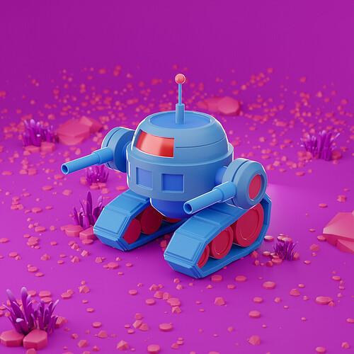 RoboTank_p