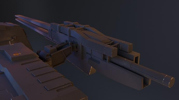 MGSRex_progress_v041