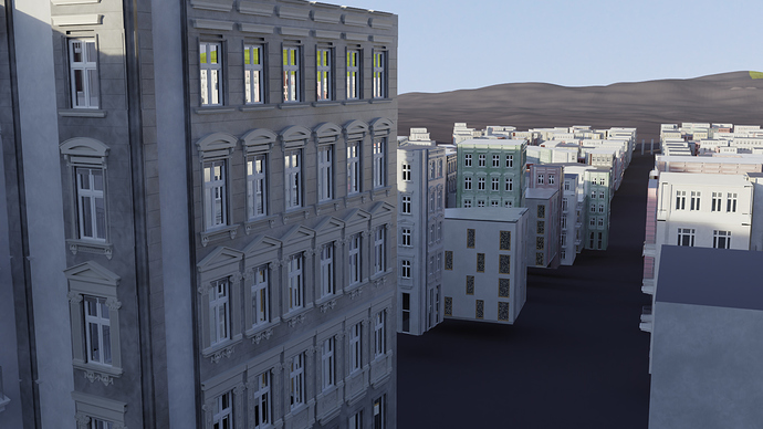 Fassaden02