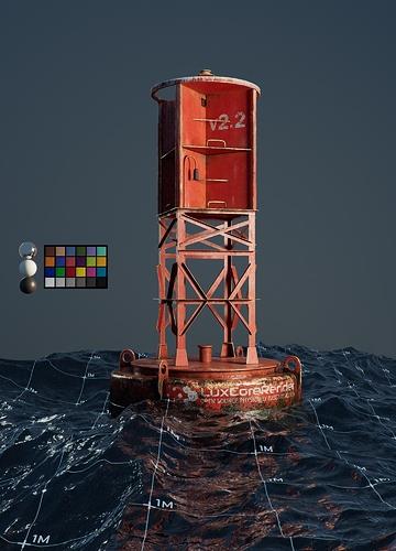 red_buoy_daylight