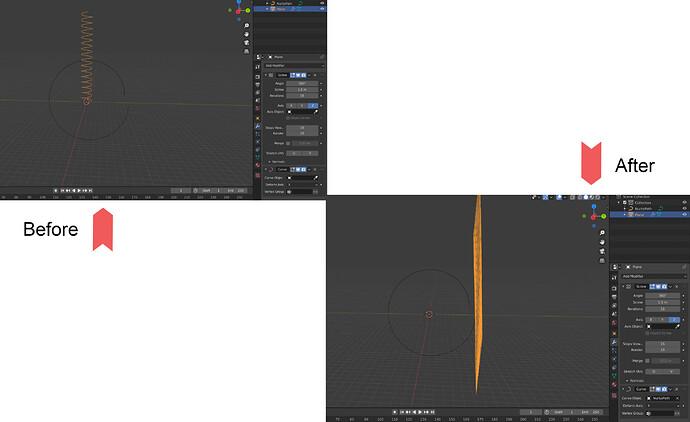 editscreenshot