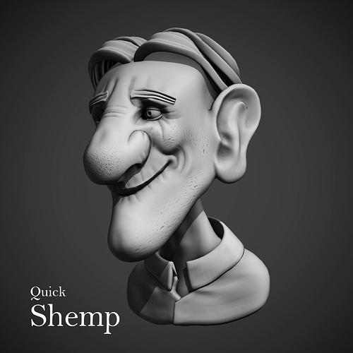shemp_1