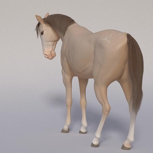 horse-portrait-render-2