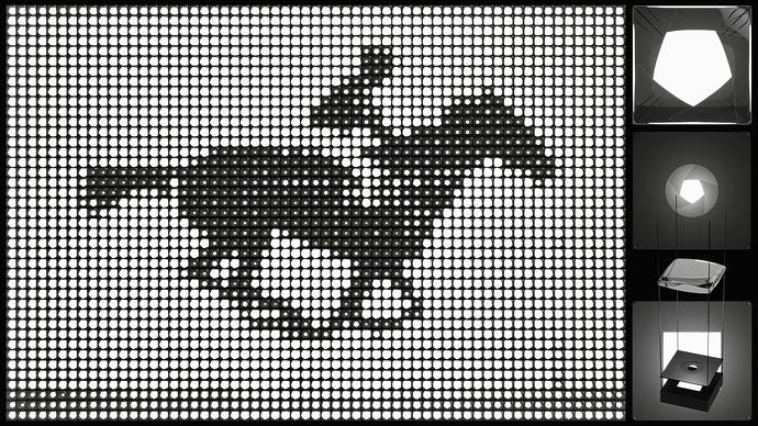 HorseLoop