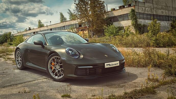 2019_Porsche_911_HDRI_1_final_LOW1