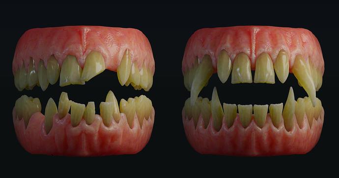 monster_teeth_02