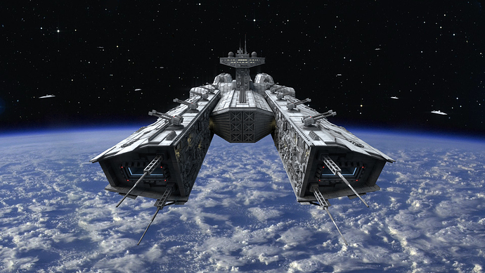 Spaceship%20Front%20by%20Antonis%20Bouras