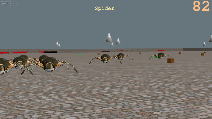 screenshot-spawner-test