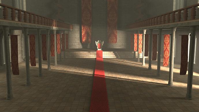 Throne%20room%203%2C7