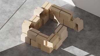 box_castle