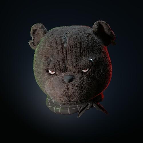 Angrytedy_render