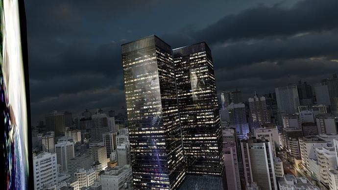 City6w0008