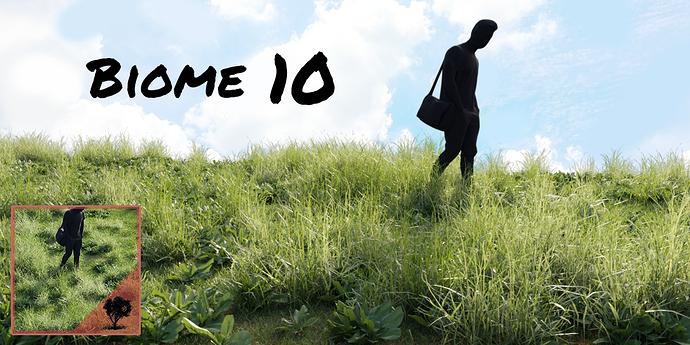 Biome10