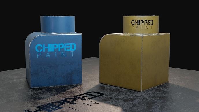 ChippedPaint02