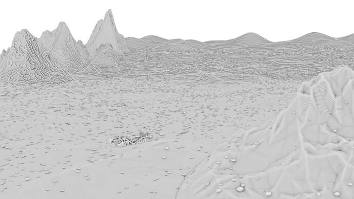 Mars_View2