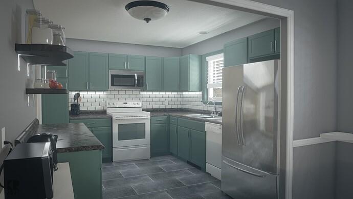 House2021-Kitchen-Finalv1-Edited