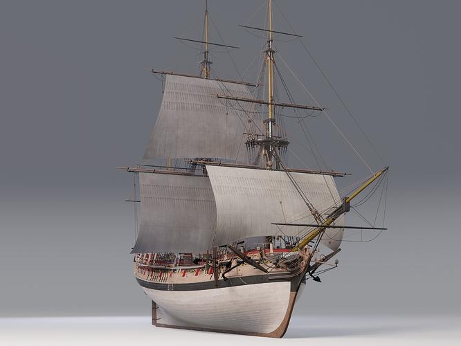 Sail_WIP_11