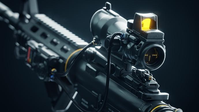 Gun_Assaultrifle_M4A1_74