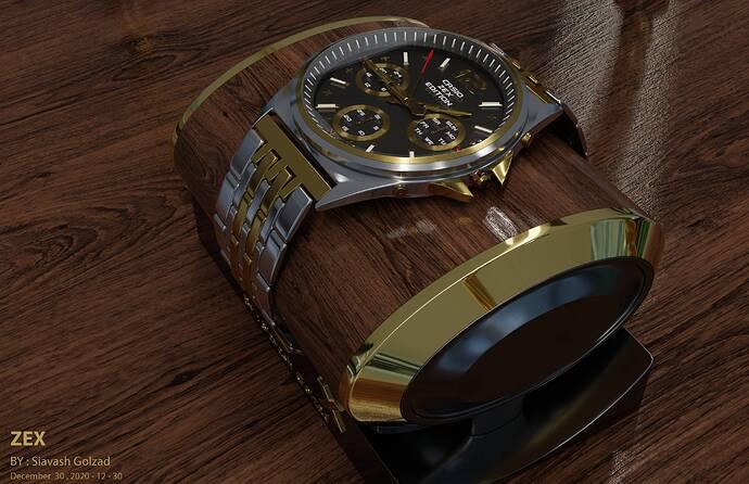 Z watch  02_compress2