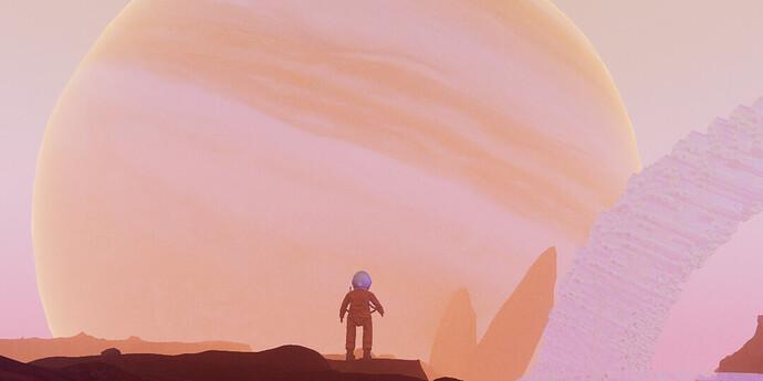 astronaut6_grains