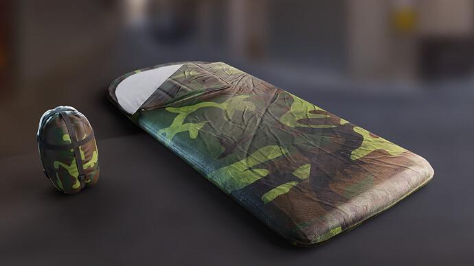 Sleeping Bag_01 (1)