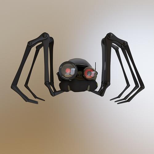 robot_spider_eye_9b