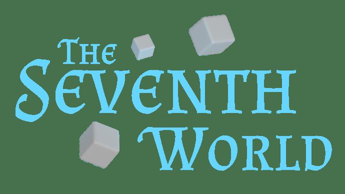 TheSeventhWorldLogo_KickstartHeader