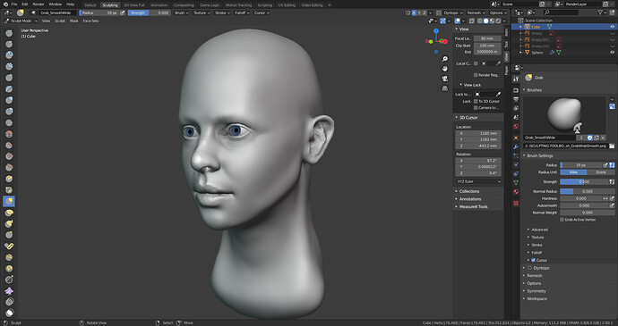 Head-Sculpt-010