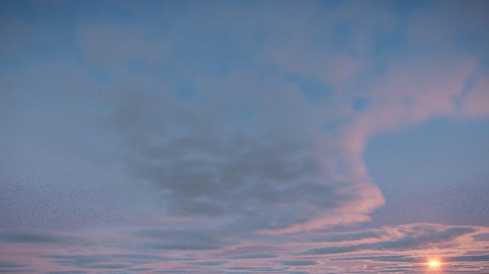 Clouds%203
