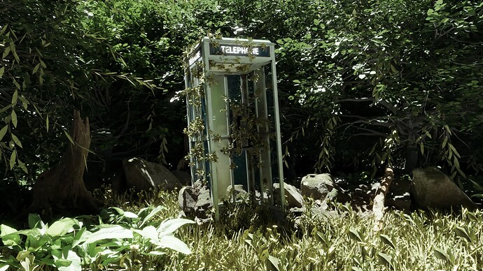 phone_booth_ps