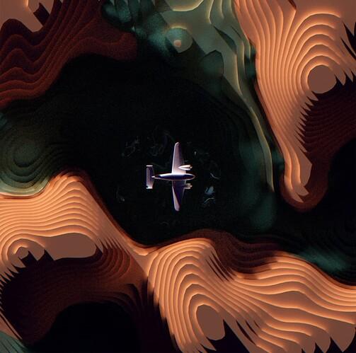 oasis_detail_overhead