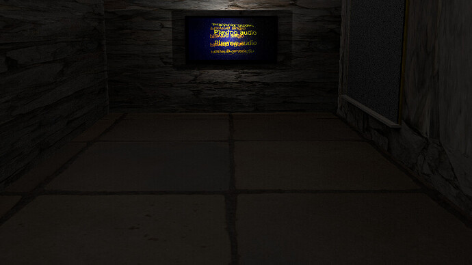 interior new0026