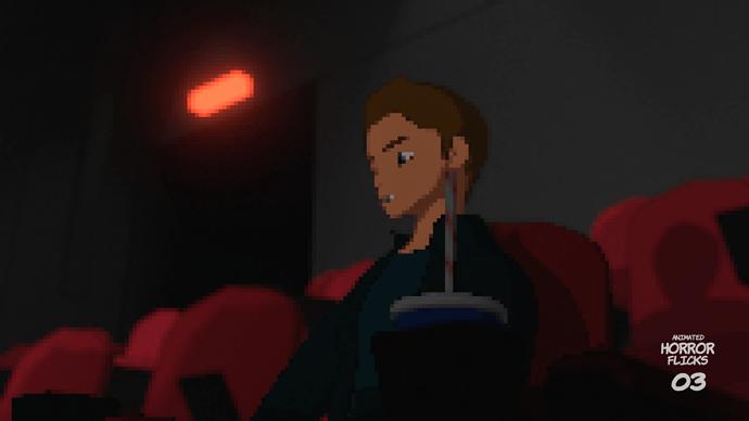 animated-horror-flicks-pixelart-8