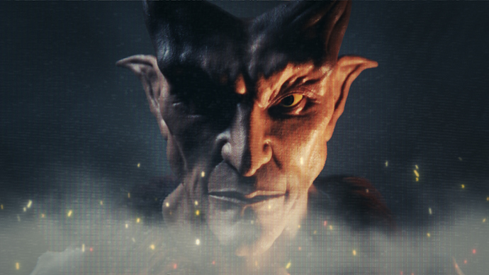 Demon_eevee1